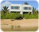 beach house kauai - Oceanfront, Vacation Rental Home in Kauai