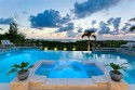 GISELLE... IRMA SURVIVOR!! Renovated, lovely sunsets, short walk to Plum Baie beach!! - Giselle... 5BR Vacation Villa, Terres Basses, St Martin