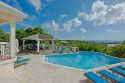 LA SAVANE... comfortable, spacious 4 BR villa, great for families! - La Savane...Terress Basses, St. Martin