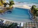 RENDEZVOUS... at Las Arenas.., a fabulous 2 BR contemporary 2 BR condo unit  on  a great beach! - RENDEZVOUS... at Las Arenas, Dutch St. Maarten