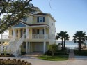 NEW Amazing Private Navarre Getaway with Incredible Views/Amenities!!! - Beautiful new home is on the Santa Rosa Sound.