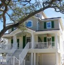 New Exquisite Navarre Home on Sound: Great for Reunions! - Large family vacation retreat on Santa Rosa Sound.