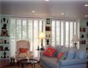 Fabulous Sawgrass Beach Club Townhouse