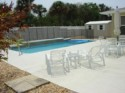 20HS Brand New Private Home with Waterfalls Pool, sleeps 16.