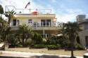 Whitewater Ocean View Windansea Beach Townhouse - 3 bedroom, 2.5 bath home with whitewater ocean views four houses from the beach