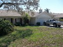 12706 Pinebrook Lane, Bayonet Point