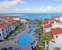 The Royal Resorts - Royal Cancun - The Royal Cancun - Luxury Timeshare Rentals