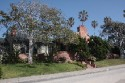 Traditional Estate home at Secret Pocket Beach in La Jolla - 6 bedroom home just one block from the beach