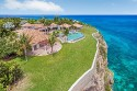 BELLE ETOILE...OMG!  Yes, this is truly paradise! Drop dead Gorgeous 5BR villa, amazing views! - BELLE ETOILE... a 5BR vacation rental, just minutes away from the beach of Plum Bay, St. Martin