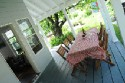 Butterfly Cottage - There is a spot for you at the table!