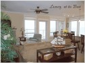 Seaside Serenity - Luxury Condo With Exceptional Ocean Front Views