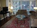 2 Bedroom, 2 Bath on 48th Street and Broadway - Apt. 1