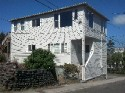 An Oceanview Inn -  INCREDIBLE OCEAN VIEWS!! - Beautiful 3 story home just a few feet from the Prom