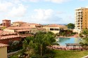 Mare@ Porto Cupecoy .. 1 BR ... Stay 7 Pay 5 Summer promo - Mare... 1BR vacation rental @ Porto Cupecoy, St Maarten