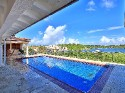 TOURNESOL... Affordable 4BR Deluxe Villa! Great Location! - Villa Tournesol, Cupecoy St Maarten