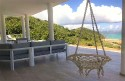 THI MAJASTE... Modern, Affordable, Full AC, Walk to gorgeous beach! - Thi Majeste, Anse Marcel, St Martin